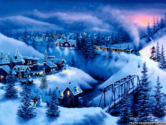 night-in-christmas-town-old-wallpapers-1600x1200 (700x525, 540Kb)