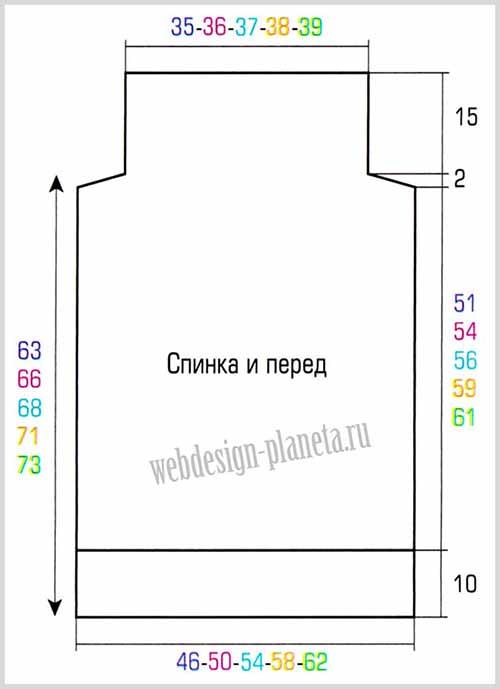 bezhevaya-zhenskaya-bezrukavka-spitsami-vykrojka (500x689, 101Kb)