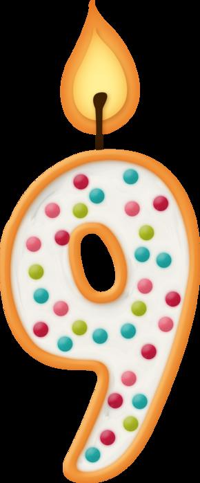 KAagard_BirthdayWish_9b (290x700, 142Kb)