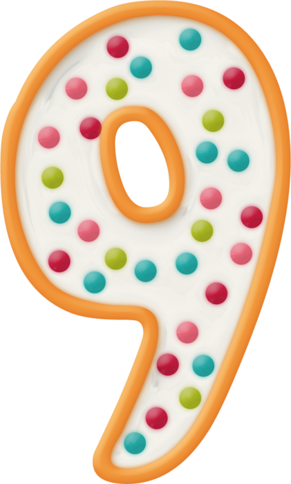 KAagard_BirthdayWish_9 (421x700, 227Kb)