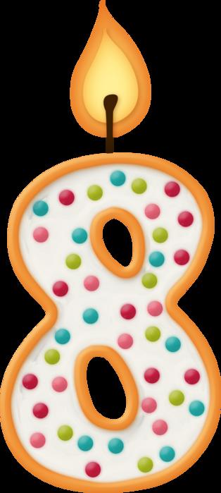 KAagard_BirthdayWish_8b (314x700, 177Kb)
