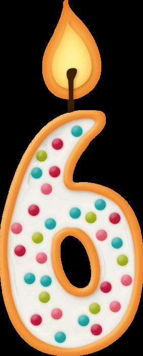KAagard_BirthdayWish_6b (281x700, 143Kb)