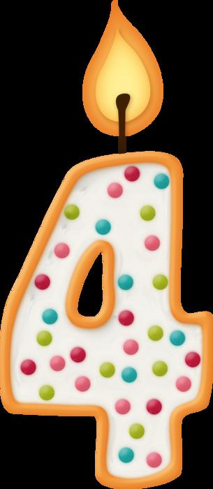KAagard_BirthdayWish_4b (305x700, 139Kb)