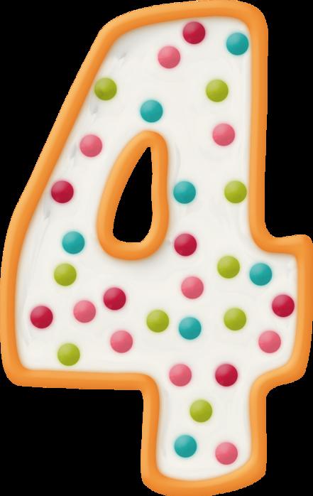 KAagard_BirthdayWish_4 (441x700, 219Kb)