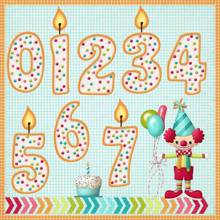 KAagard_BirthdayWish__PatternPaper15a (700x700, 157Kb)
