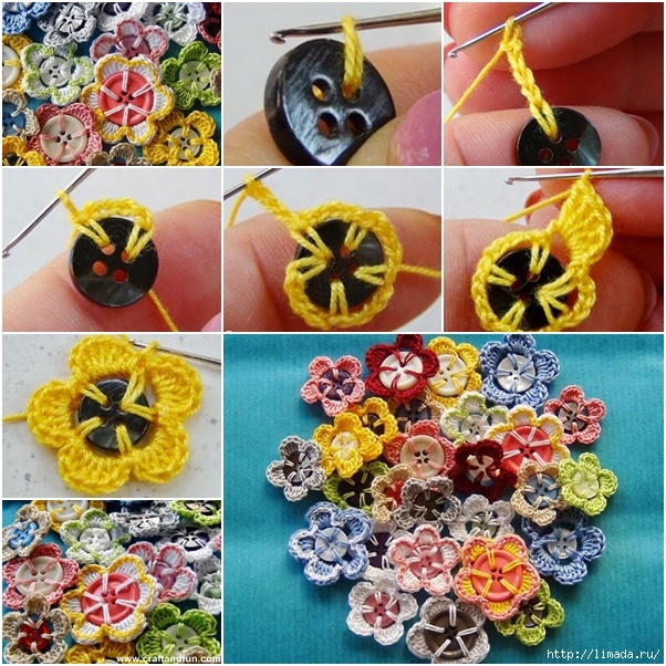 crochet-button-flower (602x602, 350Kb)