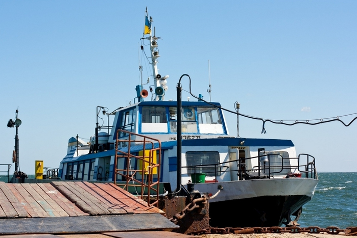 остров Тузла/4718947_tuzla00005 (700x467, 221Kb)