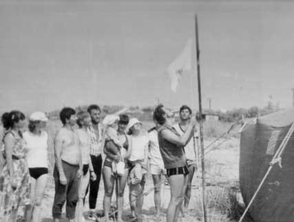 летний лагерь Комариная плешь/4718947_tuzla00024 (427x322, 31Kb)