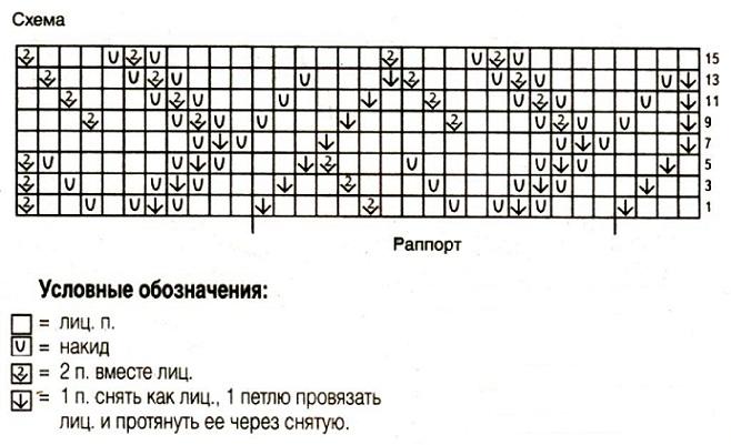 4426349_vif2 (658x401, 89Kb)