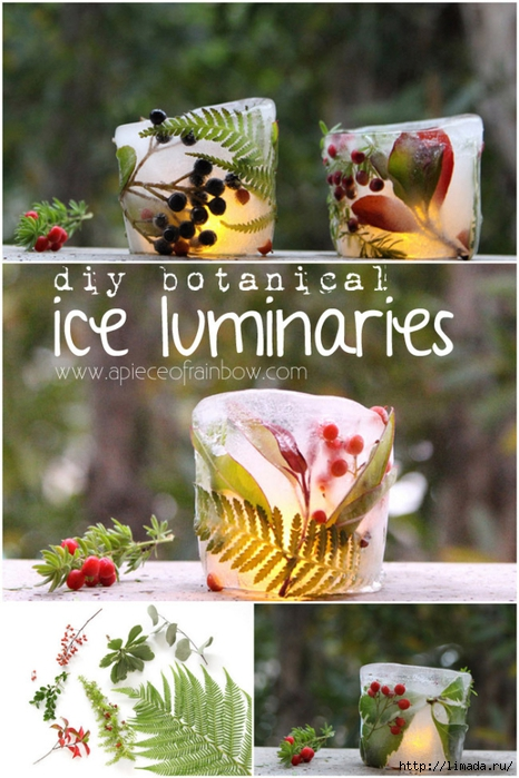ice_luminaries_diy_apieceofrainbow-11 (1) (466x700, 274Kb)