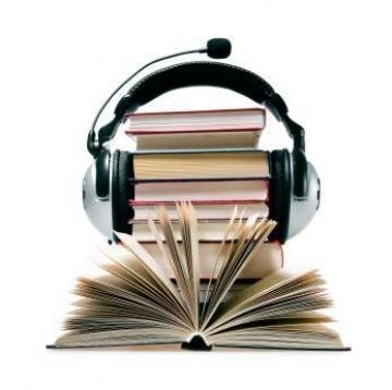 audio_book_1_598931610 (360x358, 16Kb)