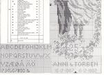 Превью 331730-fbd70-62271342-m750x740-ufcf46 (700x509, 372Kb)