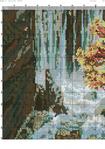 ������ Водопад-003-723x1024 (493x700, 492Kb)