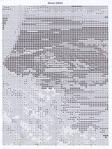 ������ 126692-4df11-15615755-m750x740 (525x700, 478Kb)
