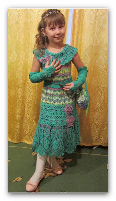 Crocheted-set-Elfs-Princess-by-Irina-Shiyan-main (372x640, 78Kb)