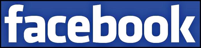 Facebook-logo-PSD (700x168, 59Kb)