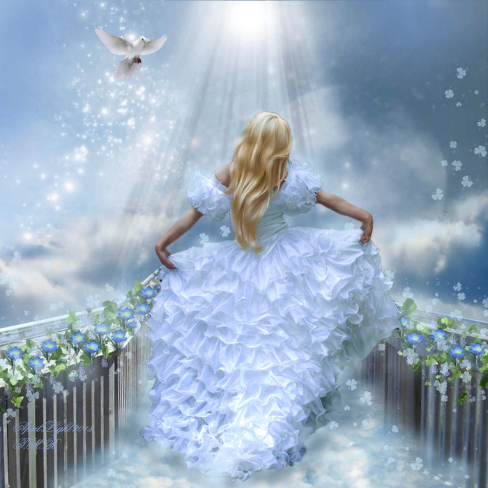 dancing_in_heaven_by_aprillight-d6wm01t (700x700, 463Kb)
