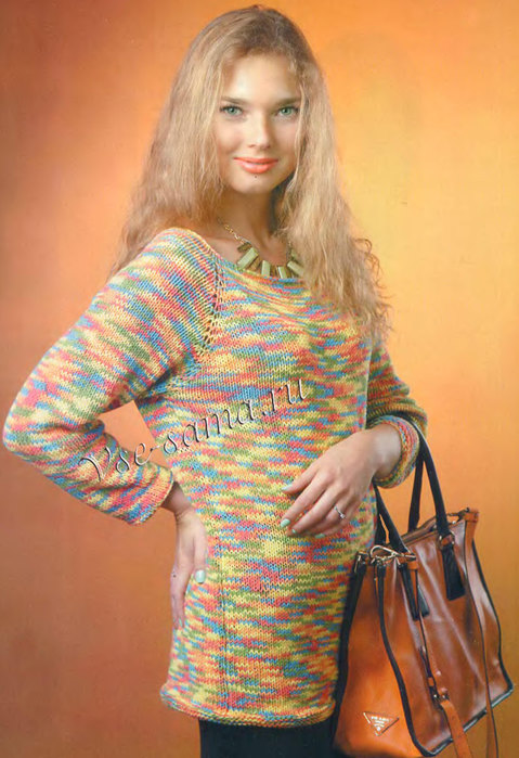 Melanzhevyi-pulover-reglan-ris (479x700, 103Kb)