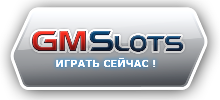 3180456_logotype (439x201, 49Kb)