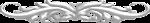 0_ee015_5e25274c_S (150x23, 9Kb)