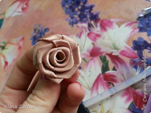 Как сделать плоскую розочку для декора/1783336_20140923_135445_0 (520x390, 39Kb)