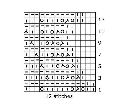 1113-5 (400x335, 29Kb)