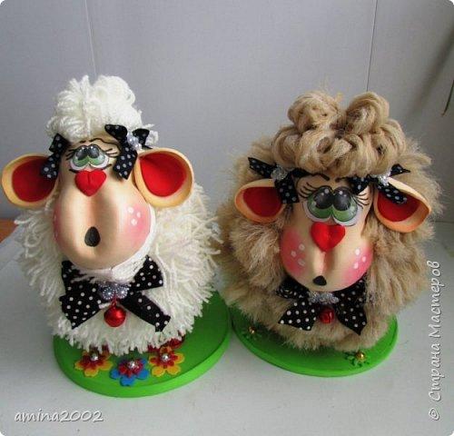Две очень симпатичные овечки, которые совсем несложно сделать/1783336_img_1093 (500x480, 42Kb)
