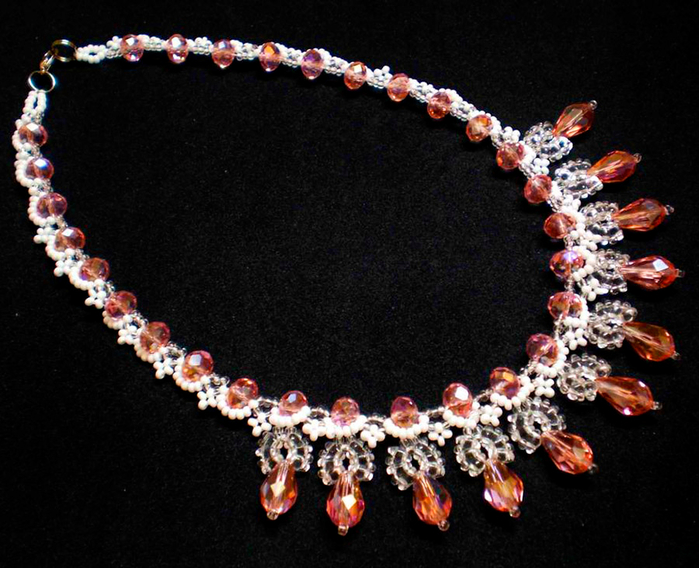 free-beading-tutorial-necklace-12 (700x568, 358Kb)