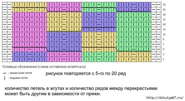 8 (604x330, 147Kb)