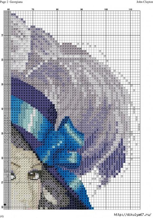33 (493x700, 338Kb)