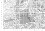 ������ 103227-ff08a-15256563-m750x740 (700x490, 290Kb)