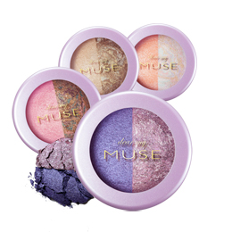 dear-my-muse-duo-eyeshadow8 (260x260, 47Kb)