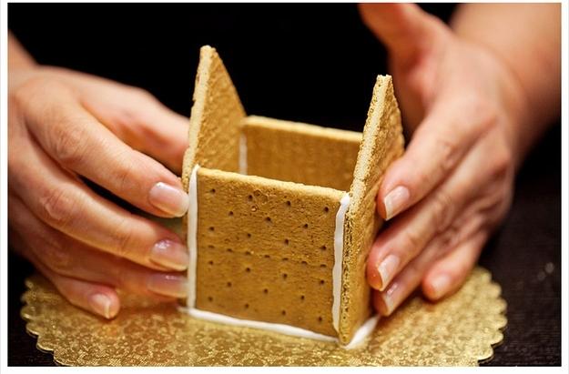 как сделать дом из печенья/5689873_mgvjh (625x411, 124Kb)