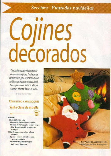 cojines%2520decorados%25201 (363x512, 194Kb)