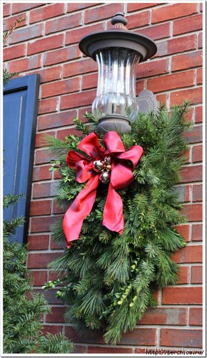 4979645_ChristmasOutdoorGreenery_thumb (406x700, 295Kb)