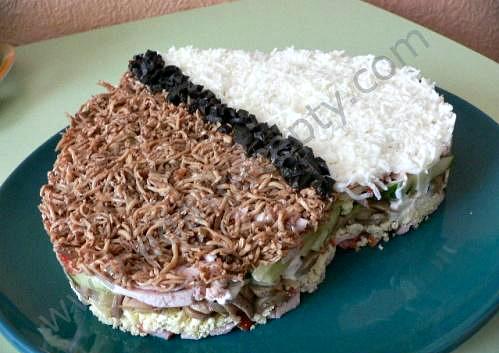 salat-negresko-kuritsa-gribj-chernosliv_1289340512_0 (499x353, 150Kb)
