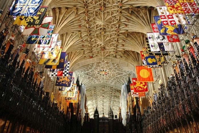 Castell_de_Windsor_-_Capella_de_Sant_Jordi (700x465, 342Kb)