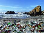 ������ Glass-Beach-Fort-Bragg_Popular-beach_16209 (700x521, 473Kb)