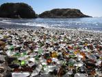 ������ Sea-Glass-Beach-MacKerricher-State-Park-Fort-Bragg-California (700x525, 482Kb)
