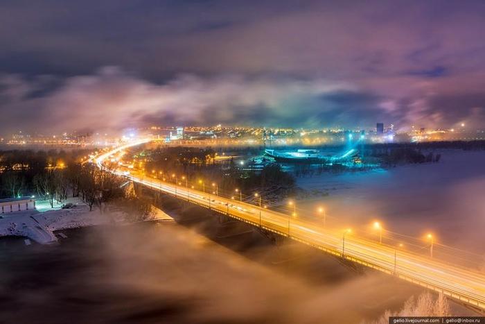 Krasnoyarsk00 (700x467, 256Kb)