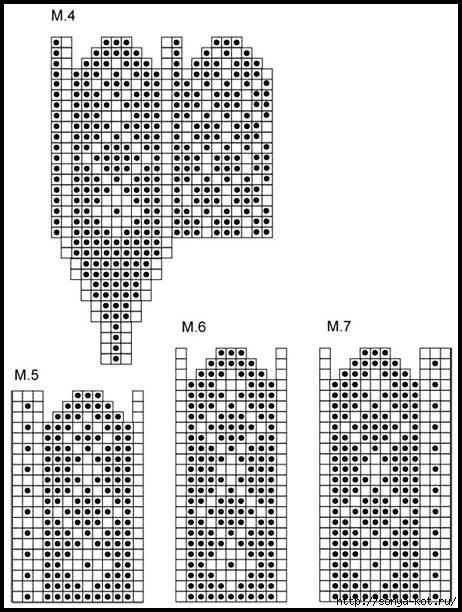 2 (462x612, 197Kb)