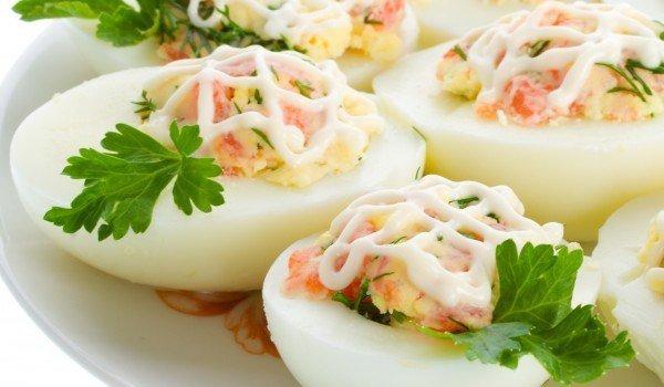 фаршированные яйца (600x350, 40Kb)