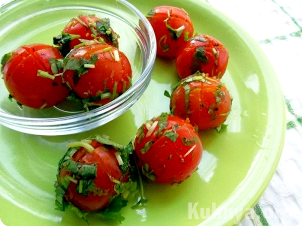 recipe_photo_lgxkw (600x450, 272Kb)