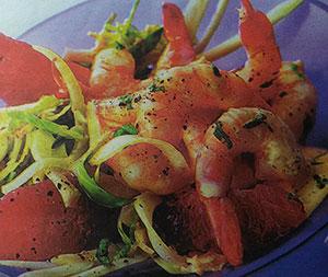салат из креветок и грейпфрута/4685888_2 (300x253, 27Kb)