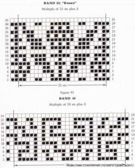 1-53-54 (561x700, 170Kb)
