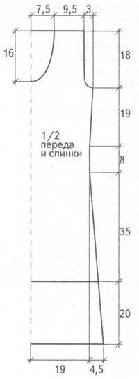 1392908982_722 (200x543, 35Kb)