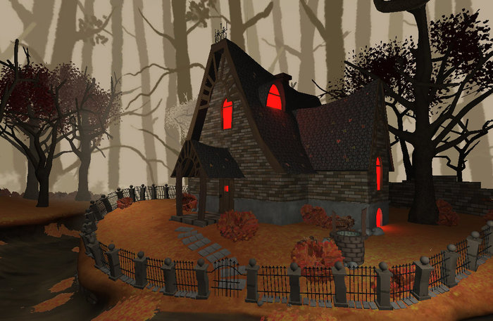4280617_witch_house_3d_environment_by_madfinn654321d7fyjnr (700x457, 92Kb)