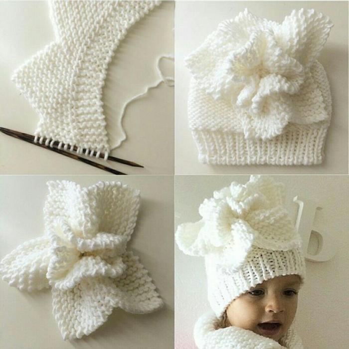 Вяжем эффектный цветок — украшение для шапочки спицами/1783336_aiglbh4df1q (700x700, 285Kb)