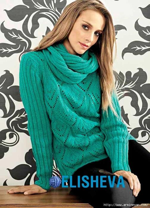1420552652_vyazanyy-azhurnyy-sviter-pulover-vesna-2015 (504x700, 312Kb)