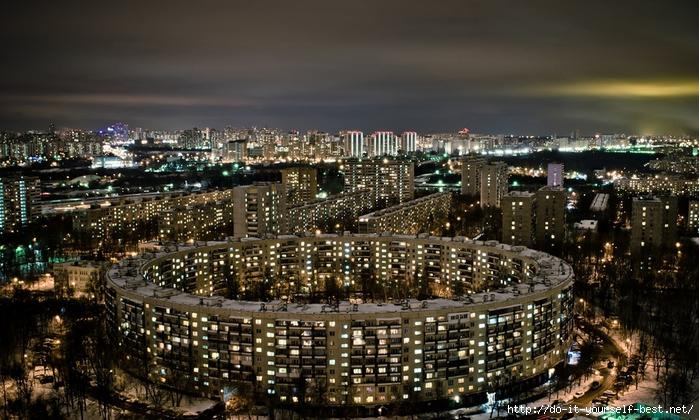 moskovskie-kruglyie-doma-rossiya-5 (700x420, 303Kb)